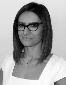 Lorena Macura - Belgrade