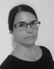 Maja Zafirovska - Skopje