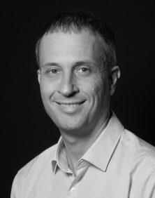 Nikola Stefanovic - Managing Director - Belgrade