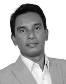 Nurul Hai - Dhaka