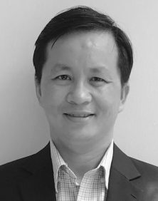 Sang Pham_Managing Director