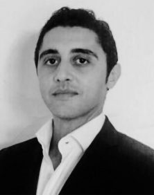 Sidi Mohammed Zakraoui