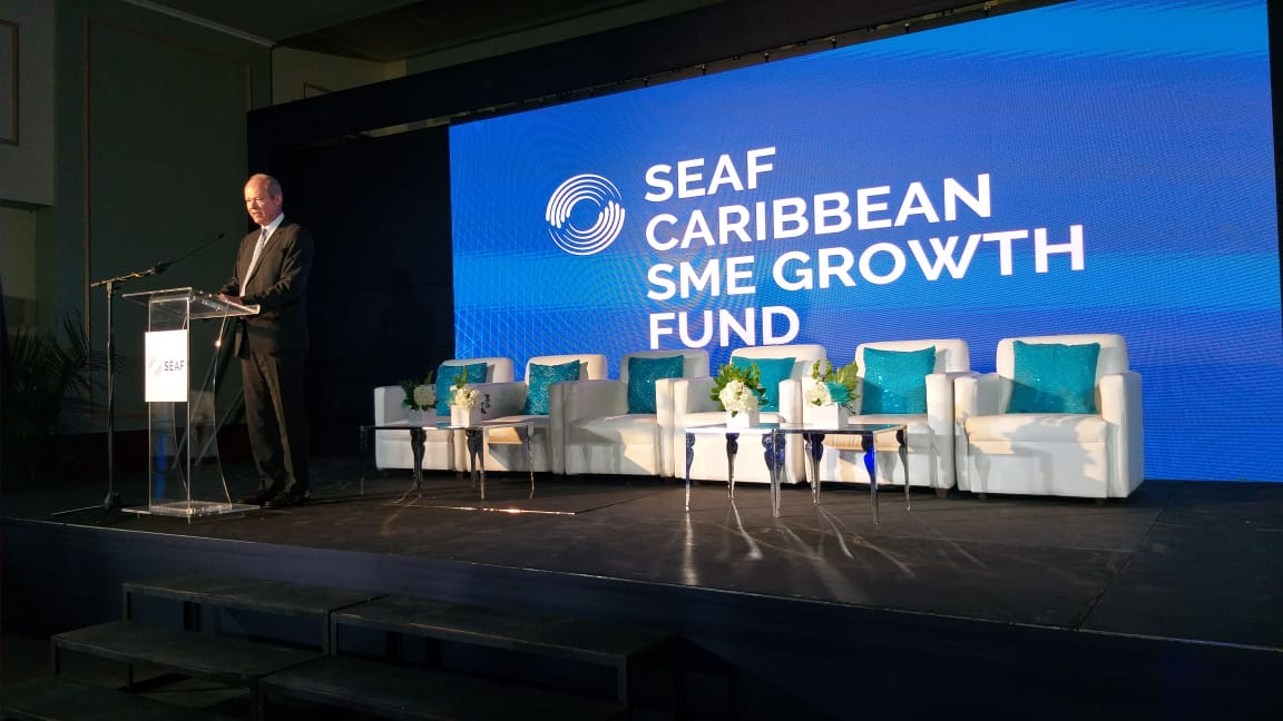 seaf india investment growth fund