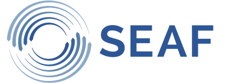 Seaf india investment growth fund praca w echo investment